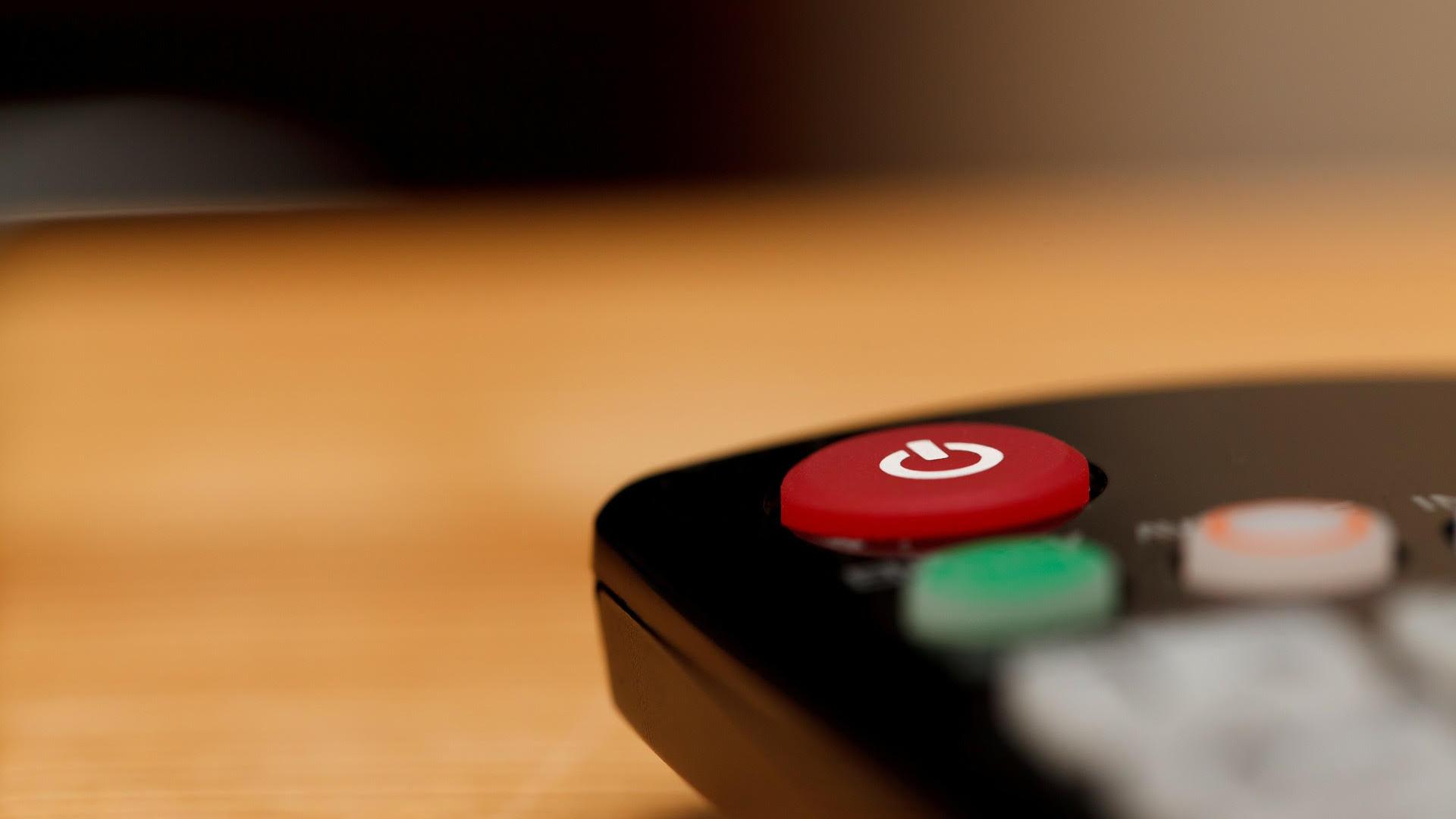 Joyco afianza su participación en el sector de tecnología